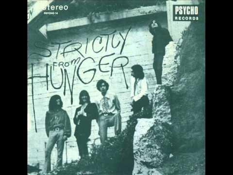 Hunger - Portland 69