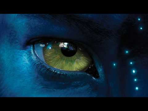 Avatar Soundtrack Promo - The Complete Score - CD1 - 17 - End The Floating Mountains Pt  3