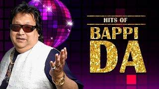 Download Video Hits Of Bappi Da   Bappi Lahiri Bengali Movie Songs   Bengali Songs   Gathani Music MP3 3GP MP4