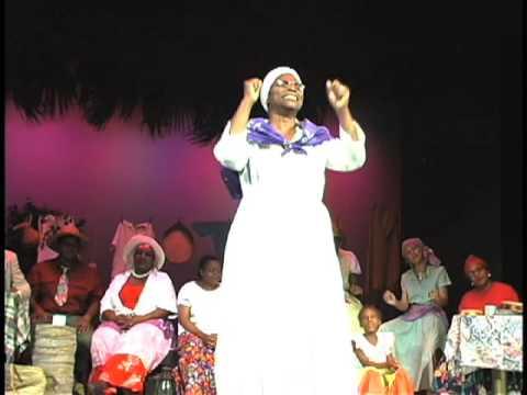 Music of The Bahamas - I Bid You Goodnight