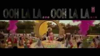 Ooh La La (Tu Hai Meri Fantasy) Remix