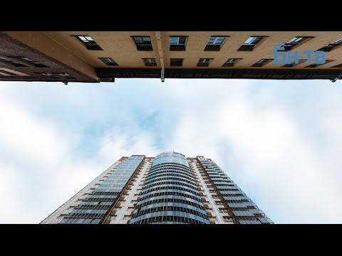 Новые квартиры Московского района: минимум риска