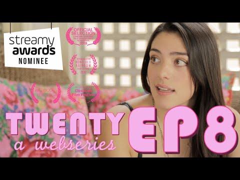 TWENTY A Webseries | S1 E8 |