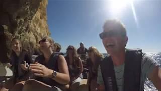 Portugal Tour | 2018 | Gemeinsam Europa entdecken | DJE