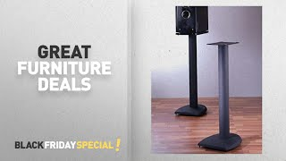 Black Friday Furniture Deals By Vti Manufacturing // Amazon Black Friday Countdown