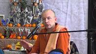 Чайтанья Чаритамрита Ади 5.10 - Санкиртан прабху