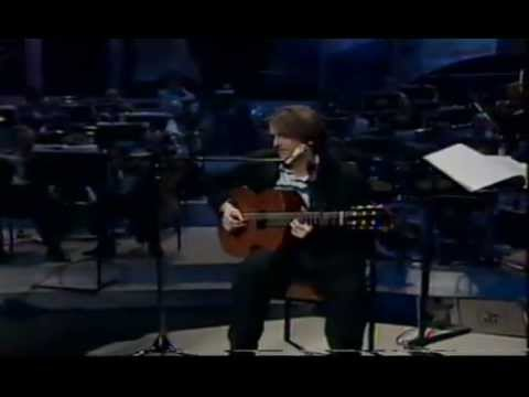 Jimmy Webb and Paddy McAloon - Highwayman (Orchestral Version) subtitulada