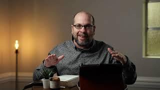 Freedom of the Believer - Galatians Series, Week 13 - 2.21.21