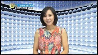 (한국소비자원) 무선주전자 품질 비교 정보