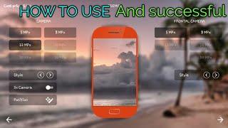How To unlock new technology in Smartphone tycoon app ||#HQgameking