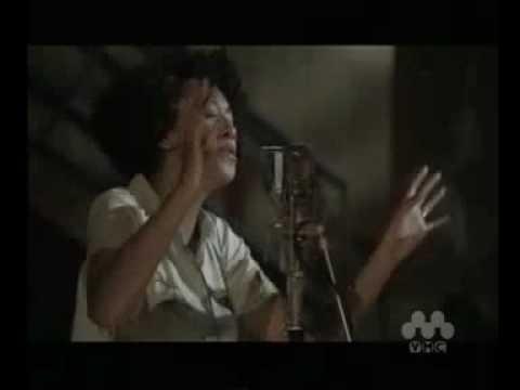 Herbie Hancock Feat Corinne Bailey Rae - River.mp4