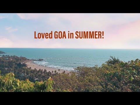 i-loved-goa-in-summer!-goa-trip-2019-|-lemon-tree-amarante-candolim-|-subhi