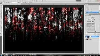 Photoshop wallpaper speedart [HD+] abstract #3(, 2012-12-29T17:42:11.000Z)