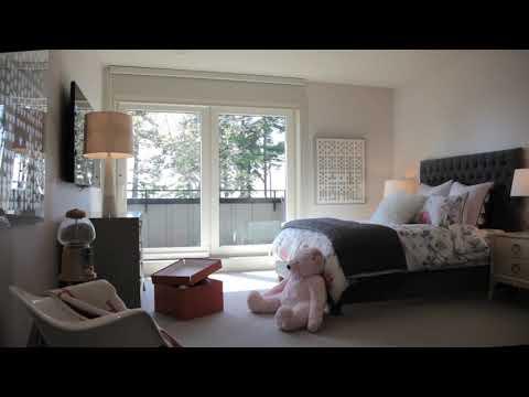 Medina Living Design