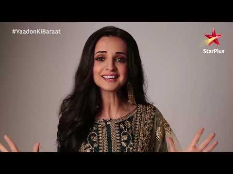 Yaadon Ki Baraat | Khushi's Favourite Dialogue