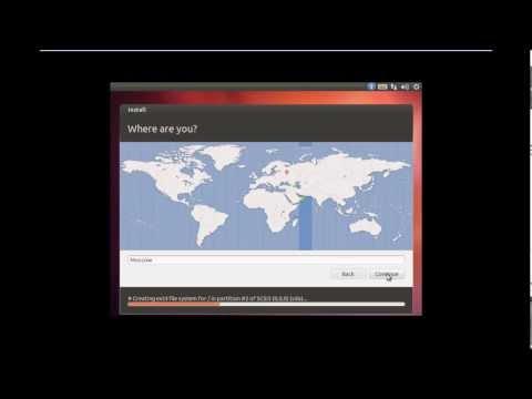Configuring Linux, Asterisk: Installation/Установка Asterisk on Ubuntu powered by power3.ru