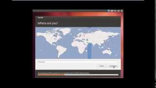 Installation/Установка Asterisk on Ubuntu Russian Language powered by power3.ru