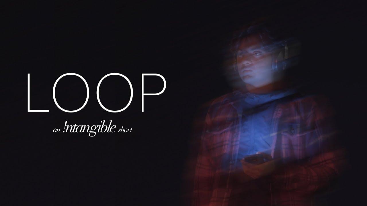 LOOP | My RØDE Reel 2020