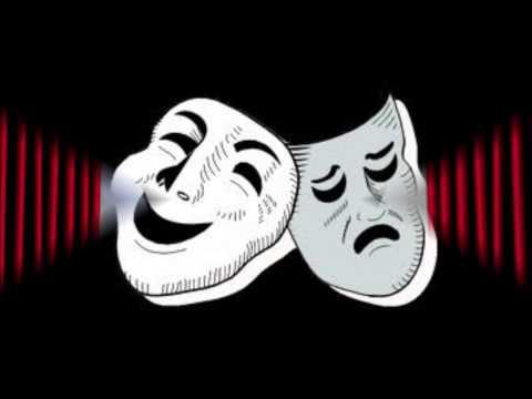 Hoş Geldiniz  Çocuklar Bu Tiyatroya Söz-Müzik: Musa Has