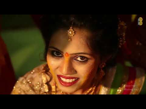 Navari aali wedding song (Piyu Wedding 25...