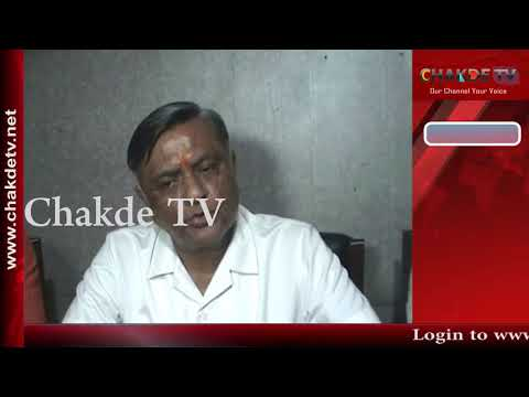 Congress Government is responsible for Illegal Mining: Manoranjan Kalia