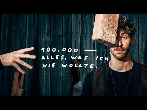 ALLES, WAS ICH HAB - Fynn Kliemann | Musikvideo