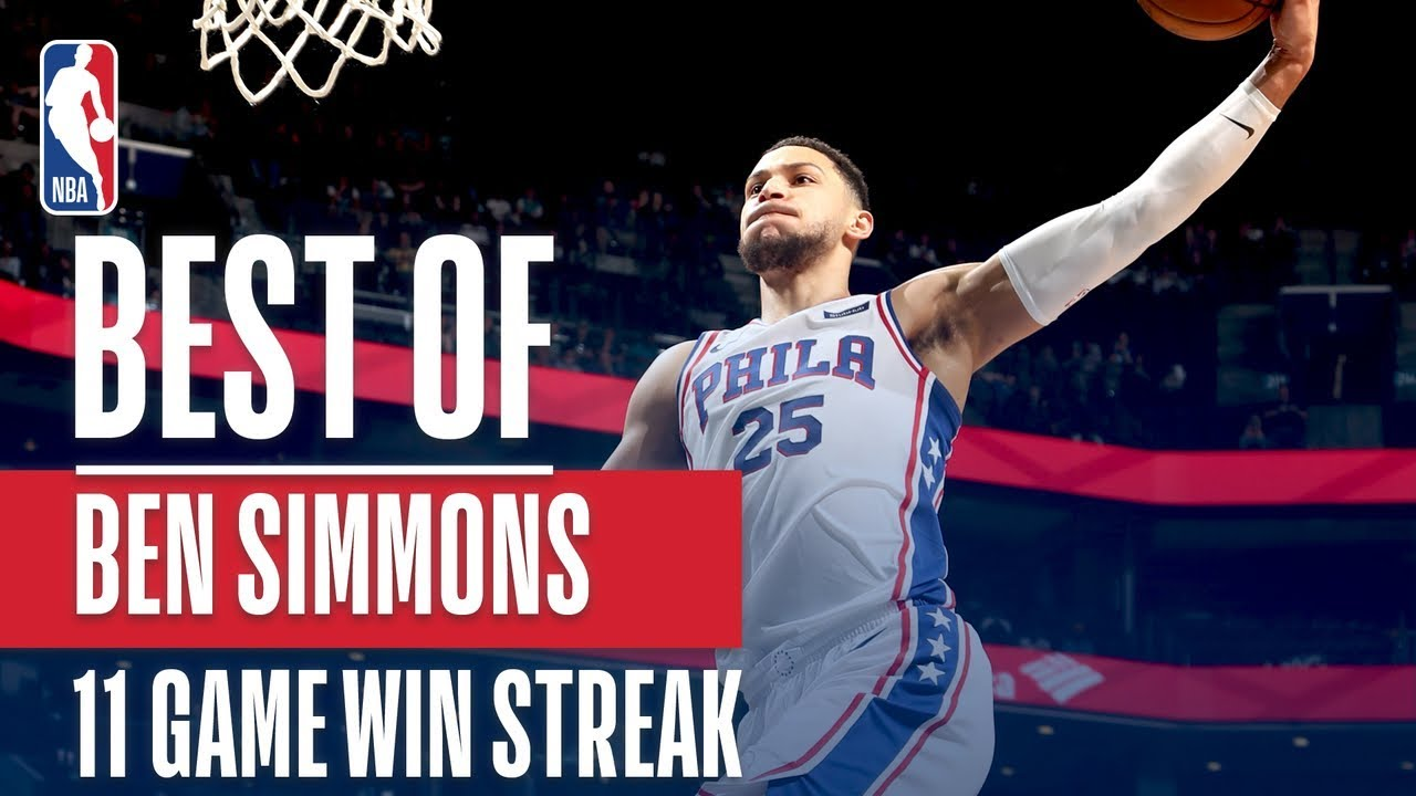 76ers vs. Cavaliers: Ben Simmons-Less Sixers Look to Finally Win ...
