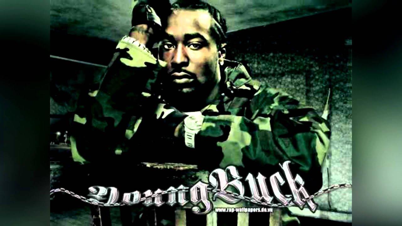 Buck bundles