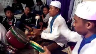 Jawaso live bass tam khuduni