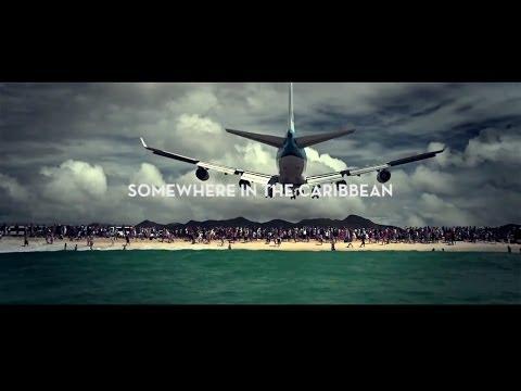 St. Maarten (Movie Trailer) Official HD Video