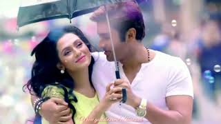 Download lagu Ambar Se Aayi Hai pariyon Ki Rani MP3