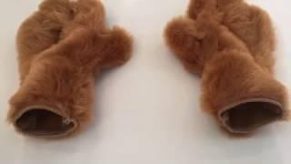 Kostüm Bären Maskottchen Lauffiguren 127a : Kaufen oder Verleih : Produktion Herstellung   Maskott