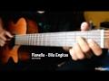 Download Flanella - Bila Engkau (Cover by irvani)