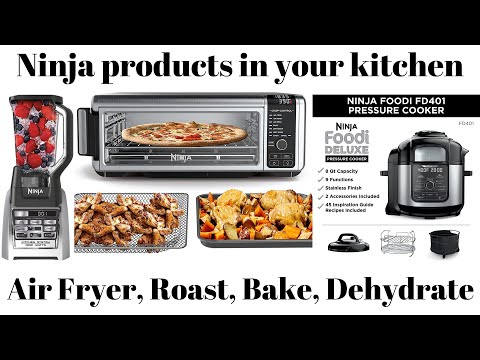 ninja-products-in-your-kitchen-,-ninja-foodi-,-air-fryer,-roast,-bake,-dehydrate
