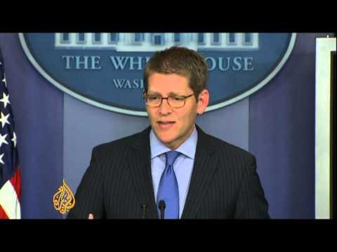 Secret video reveals Mitt Romney's views on Middle East