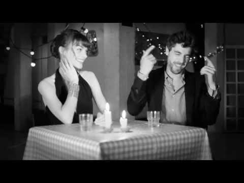 The Garbo - HAGAS LO QUE HAGAS (Video clip)