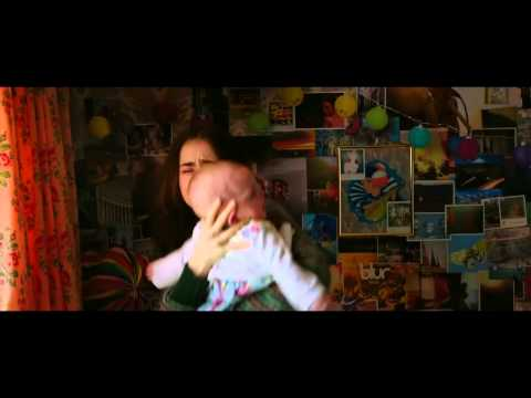 Top 5 romantic movies 2014  2015