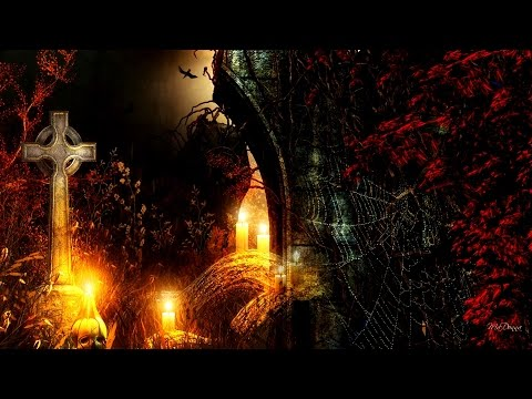 dark-neoclassical-ambient-(black03-beyond the gates of eden) mp3