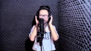 Cover Giấc Mơ Thần Tiên   Hằng Kún Hstudio
