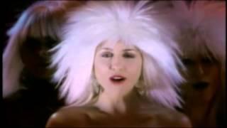 Download Company B.--Fascinated (Club Version) (Videoclip S-L 1986) HD Mp3 and Videos