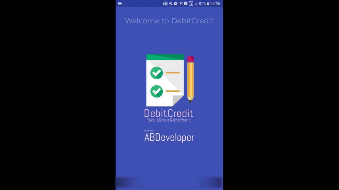 Related Apps: LeuPay Wallet - by iCard Services AD - Finance