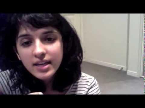 india-teen-cutie-dominate-girl-sex