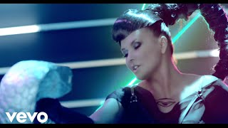 Watch Assia Ahhatt If Only Tonight video