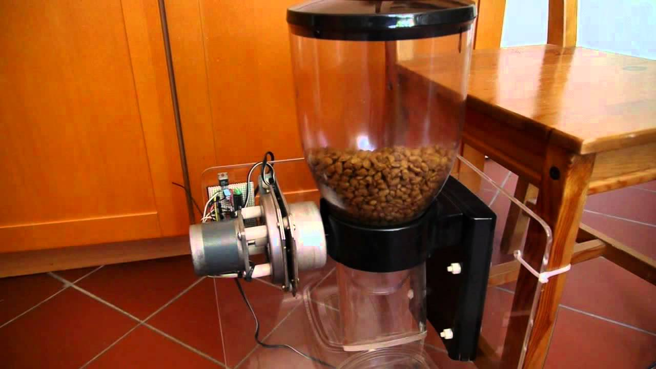 your automatic duty for food best feeders reviews so dispensers used cat four it this and the product be dogs up can of majestic pet to serves double holds crown feeder pounds water