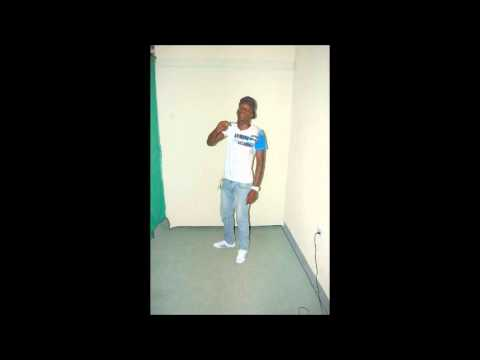 jay sean ft mitchy-all on the line(2012 march).mp3 final mix.mp3j.wmv