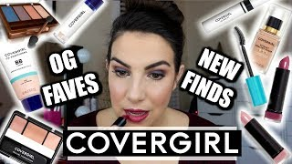 One of emilynoel83's most recent videos: