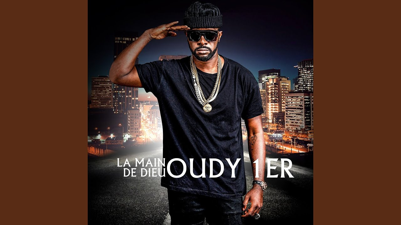 oudy 1er tounki fare mp3