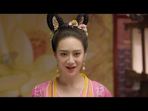 Phủ Khai Phong Tập 39 [Lồng tiếng] | Huỳnh Duy Đức,Can Đình Đình,Trương Mông