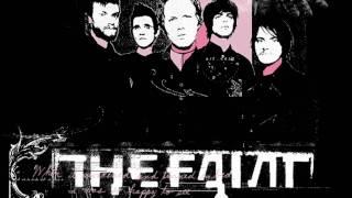The Faint - Symptom Finger