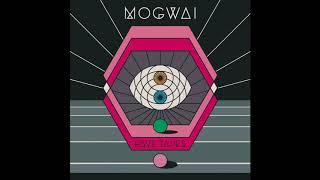 Mogwai - Bad Magician 3 (Bonus Track)